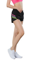 Running Wear Shorts KL662010