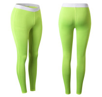 Fitness Pants Suppliers KL672130