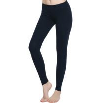 Women's YOGA Leggings Exercise Workout Pants KL672800
