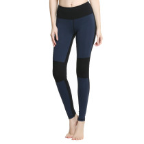 Women's Yoga Pants Stretch Leggings KL672740