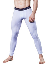 Muscle Recovery Training  Athletics Pant KL752070