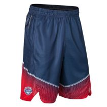 Men's Basketball Foundation Shorts KL762190