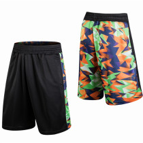 Men's Running Run Shorts KL762030
