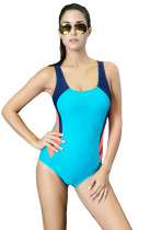 Women's Phoenix Splice DiamondFit Swimsuit KL852300