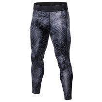 Sports Tight Pants KL752040