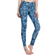 Women's Power Flex Yoga Pants KL672730