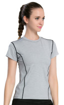 Women's Powertrain Tee KL632210