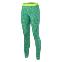 Women's Running Capri Leggings KL682030