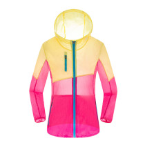 (S-2XL)Women's Super Lightweight Jacket