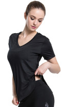 Women's Dri-Fit Short Sleeve Tee KL632170