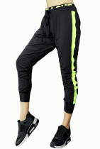 Women's Plus-Size Active Leggings Running Workout Yoga