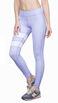 Women's Breathable Yoga Active Leggings Plus KL672970