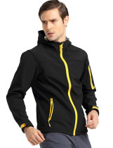 Outdoor Sportswear Men's Wandertag Jacket KL982300