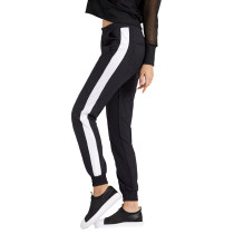 Women's Jogger Lounge Harem Pants KL652020