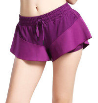 Women's Summer Running Shorts KL662180