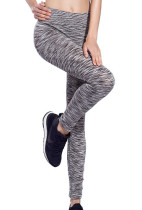 Tights Active Yoga Running Leggings KL672060