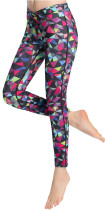 Women's Running Cycling Tights KL672510