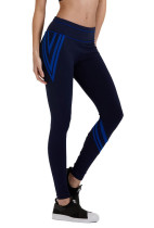Women's Cool Compression Pants KL672240