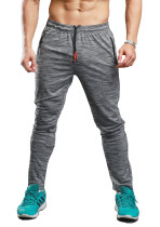 Men's Workout Training Pants KL772130