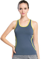 Women's Dri-FIT Tank Top KL642220