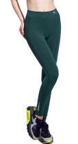 Yoga Leggings Spandex Running Workout Pants KL672030