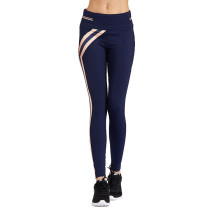 Sport Leggings Yoga Pants KL672230