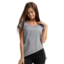 Sport Women's Cool DRI Performance Tee KL632420