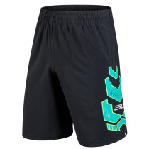Men's Baseline Basketball Shorts KL762010