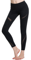 Women's Compression Yoga Pants KL672490