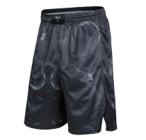 Men's Select Basketball Shorts KL762100