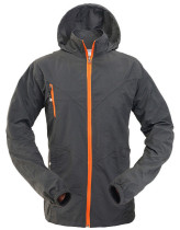 Men's Lightweight Jacket UV Protect+Quick Dry Windproof
