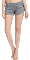 Women's Fly-By Run Short KL662160