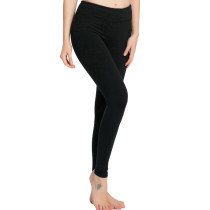 Women's Active Workout Athletic Running Yoga Leggings