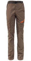 Men's Outdoor Pants Lightweight Quick Dry Hiking Gear