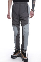 Men's Lightweight  Convertible Quick Dry Pants