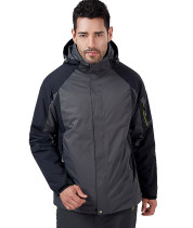 Men's Toronto Ski Winter Jacket KL982160