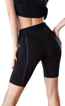 Women's Running Workout Shorts KL662040