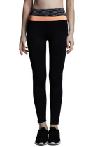 Women's Yoga Leggings Exercise Workout Pants Gym Tights KL672710