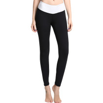 Women's Performance Activewear -Yoga Fitting Pants KL672770