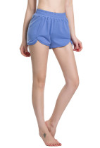 Women's Perfect Pace Short KL662140