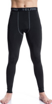 Men's Pants Base Layer Leggings KL752150