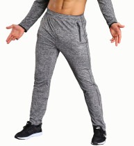 Men's Active Basic Jogger Pants KL772110