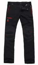 (S-2XL)Men's Quick Dry Convertible Cargo Pant