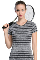 Women's Run Short Sleeve Tee KL632220
