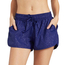 Women's Fast dry Exercise Shorts KL662210