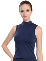 Women's Yoga Tank Top with bra KL642180