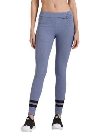 Women's Core Training Pant KL672320
