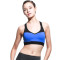 Sports Bra with Removable Pads KL622310
