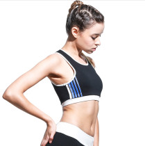 Sports Bra Tank Top KL622320