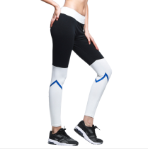 Slimming Fitness Yoga Pants KL672300